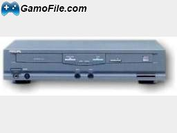 image console